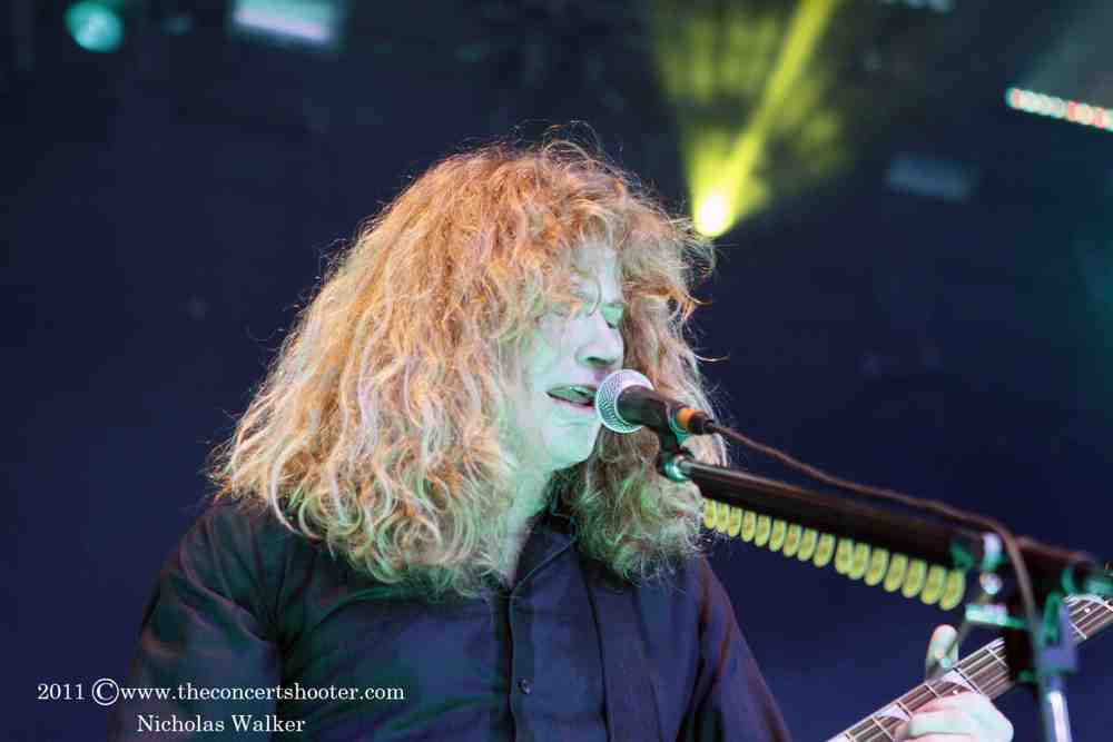 Megadeth - Rockstar Mayhem Festival 2011, Tampa, FL (4).JPG