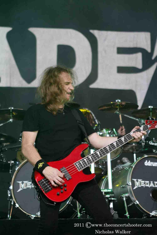 Megadeth - Rockstar Mayhem Festival 2011, Tampa, FL (8).JPG