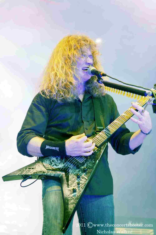Megadeth - Rockstar Mayhem Festival 2011, Tampa, FL (10).JPG