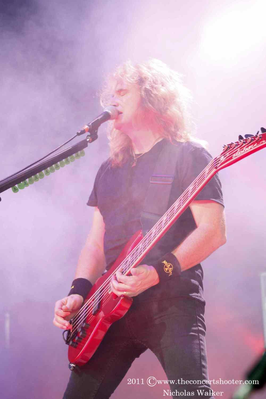 Megadeth - Rockstar Mayhem Festival 2011, Tampa, FL (12).JPG