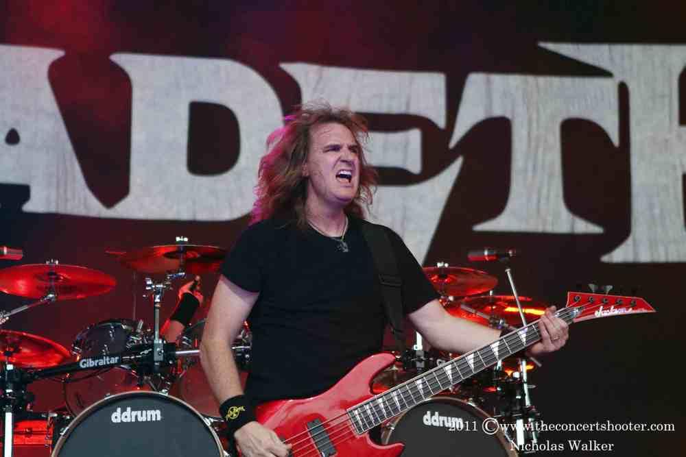 Megadeth - Rockstar Mayhem Festival 2011, Tampa, FL (13).JPG