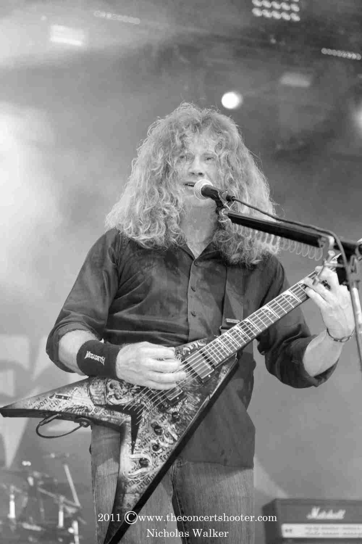 Megadeth - Rockstar Mayhem Festival 2011, Tampa, FL (14).JPG