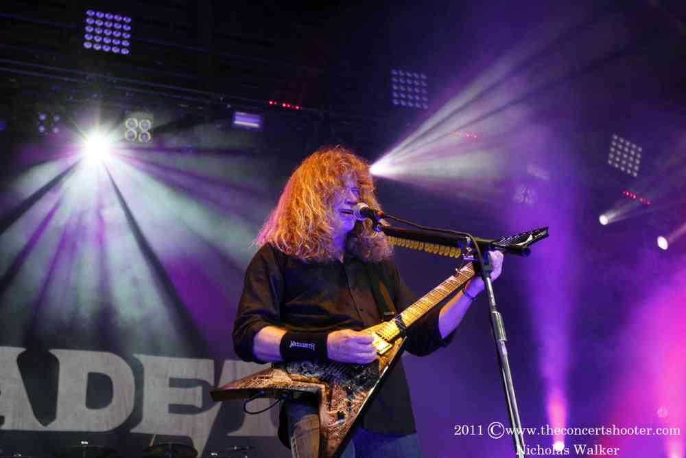 Megadeth - Rockstar Mayhem Festival 2011, Tampa, FL (15).JPG