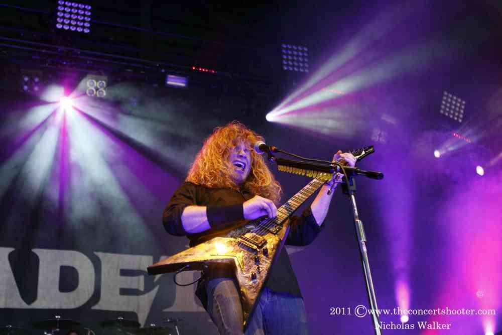 Megadeth - Rockstar Mayhem Festival 2011, Tampa, FL (16).JPG