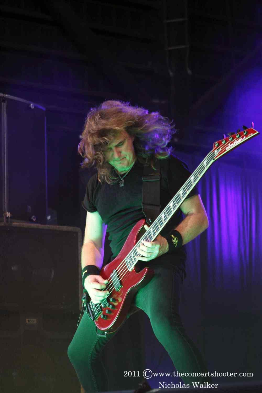 Megadeth - Rockstar Mayhem Festival 2011, Tampa, FL (18).JPG