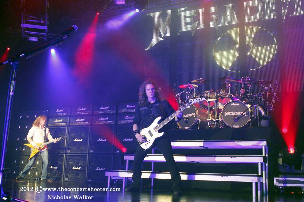 Megadeth HRL (2).JPG