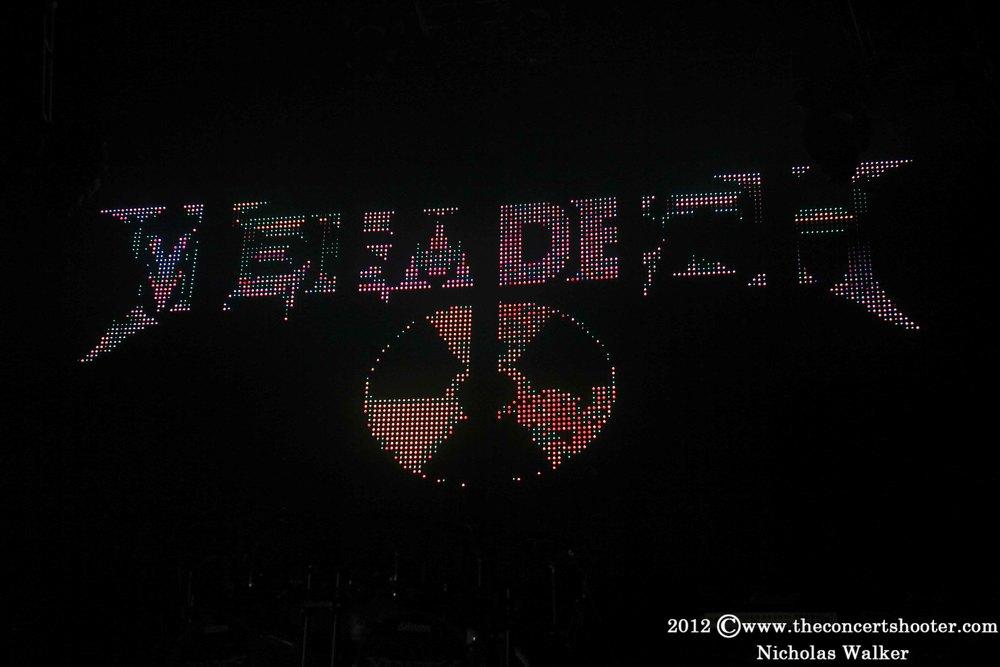 Megadeth HRL (1).JPG