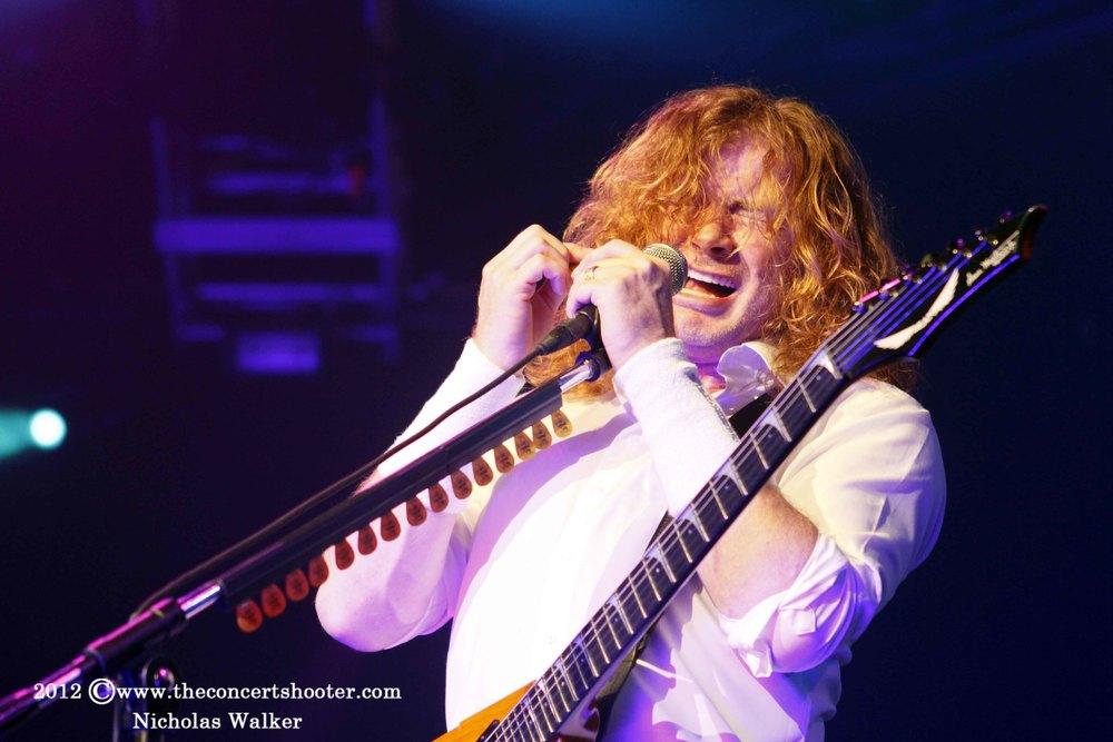Megadeth HRL (6).JPG