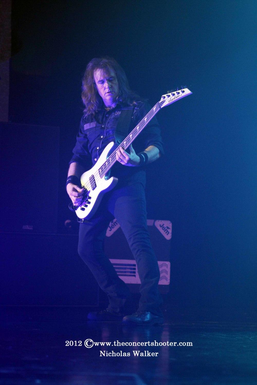 Megadeth HRL (5).JPG