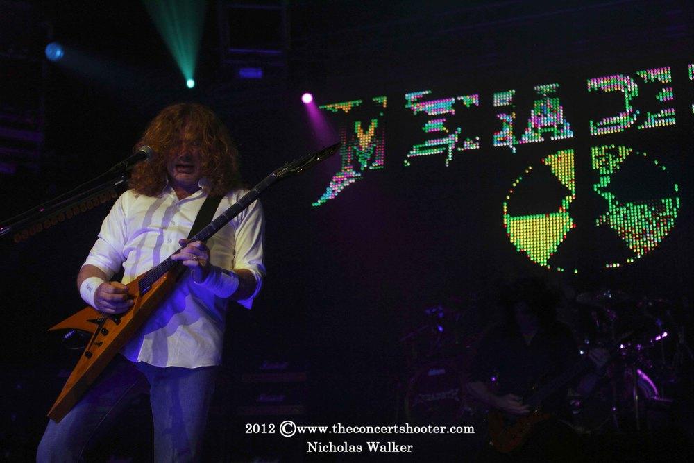 Megadeth HRL (7).JPG