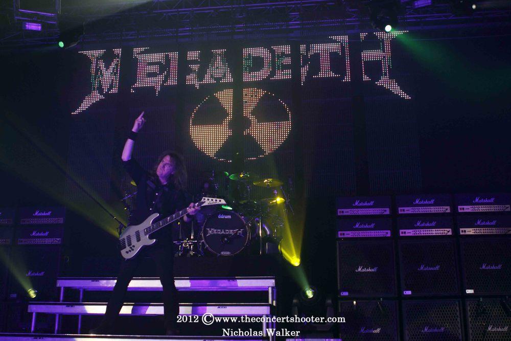 Megadeth HRL (8).JPG