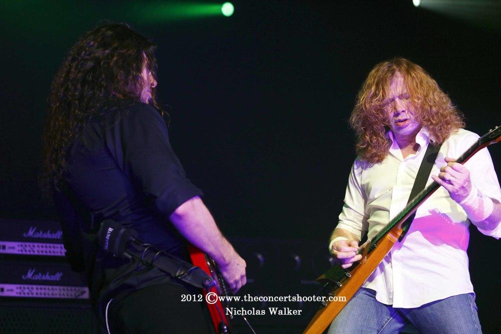 Megadeth HRL (9).JPG