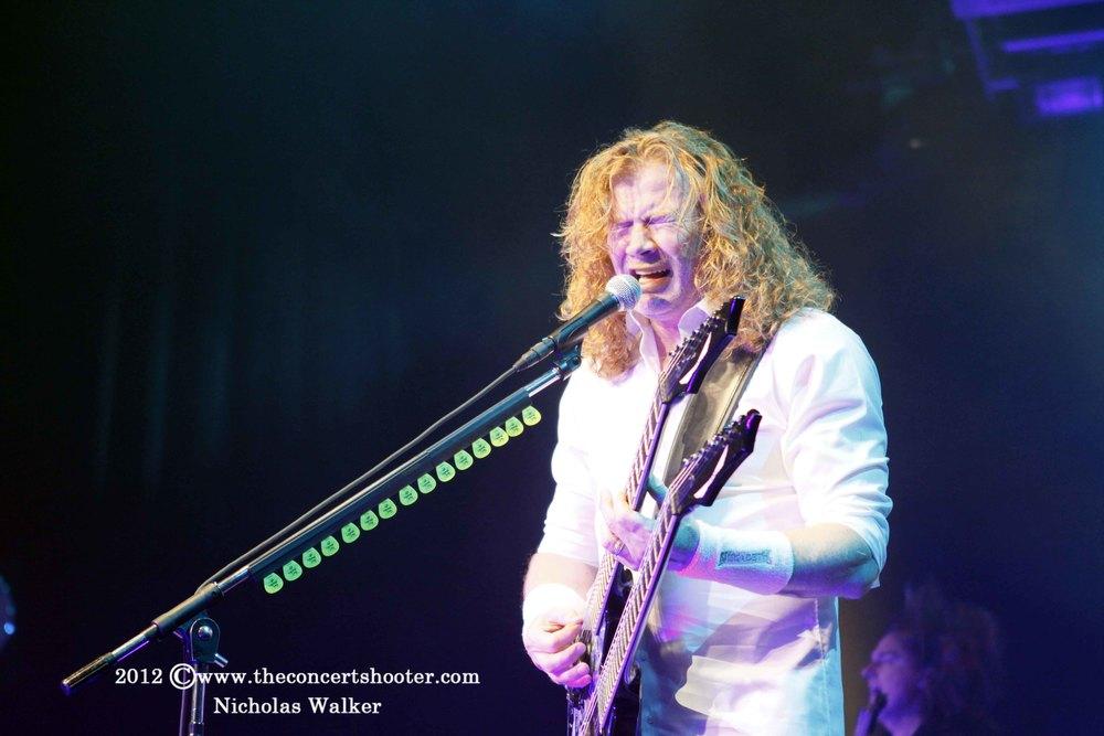 Megadeth HRL (10).JPG