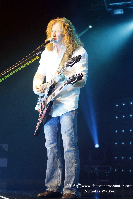 Megadeth HRL (11).JPG