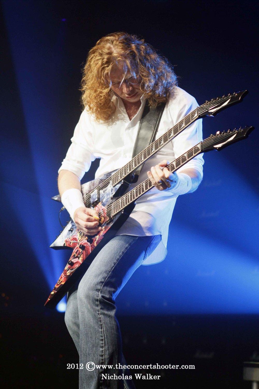 Megadeth HRL (13).JPG