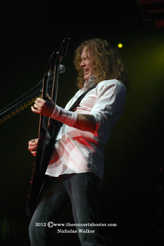 Megadeth HRL (15).JPG