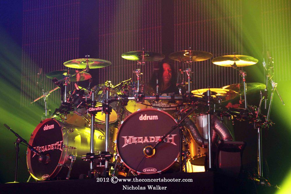 Megadeth HRL (14).JPG