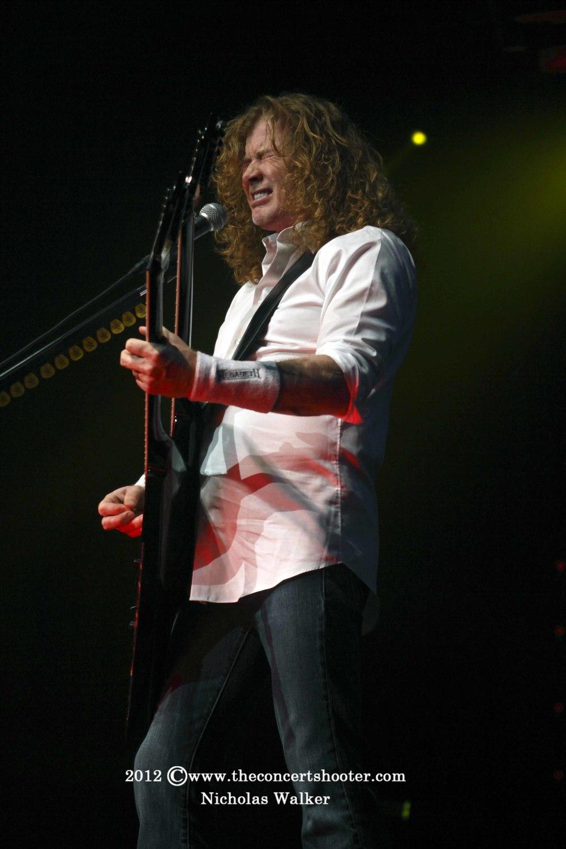 Megadeth HRL (16).JPG