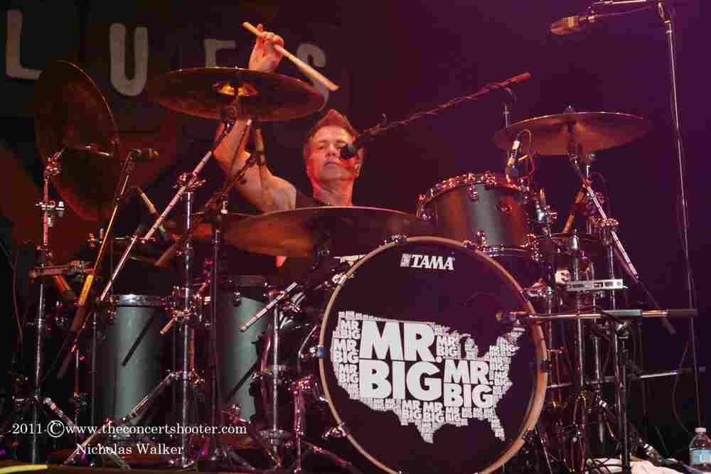 Mr. Big (27).JPG