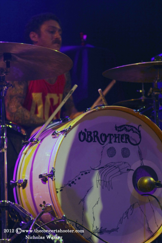 O' Brother (17).JPG
