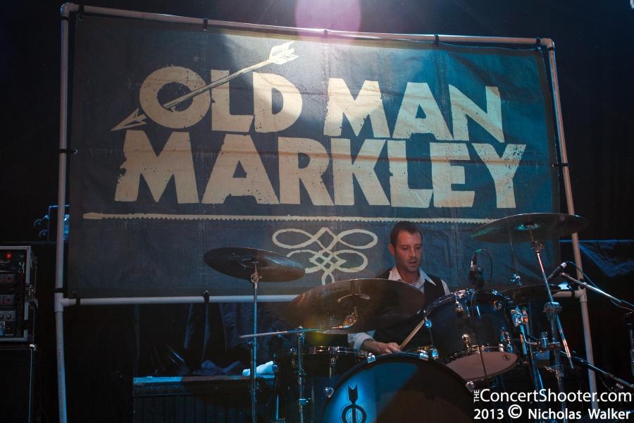 Old_Man_Markley_HOB_Orlando_3-2-2013_357.jpg