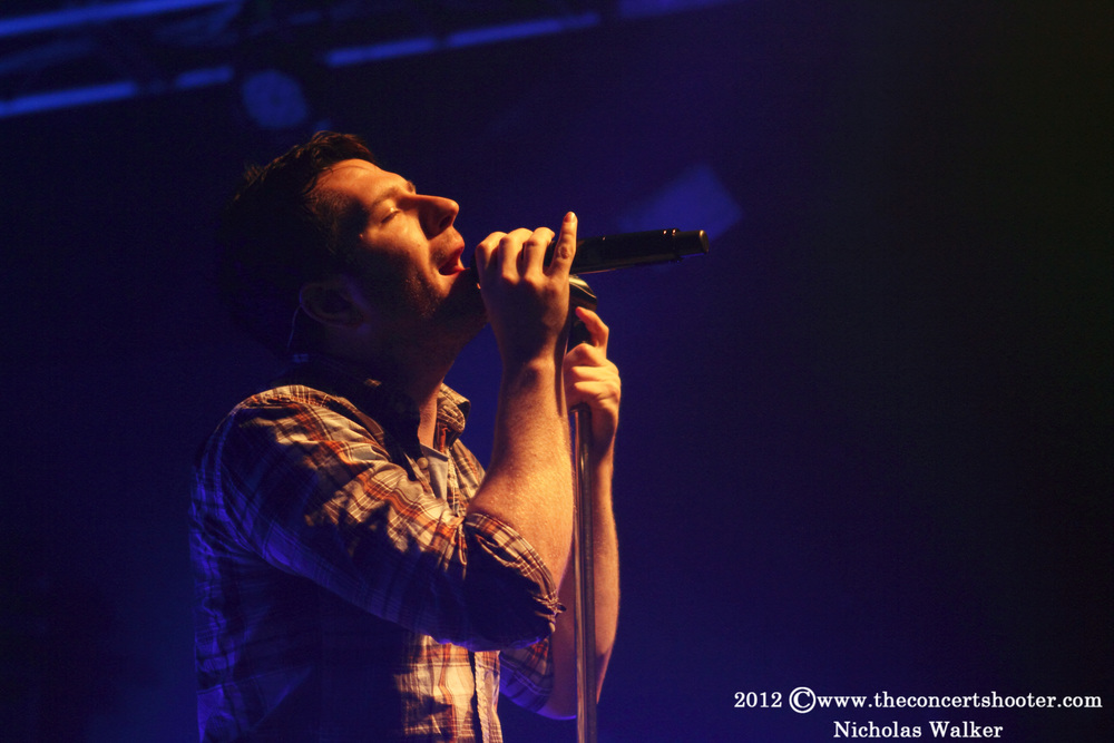 Owl City at The Beacham Orlando 9-7-2012 (3).JPG