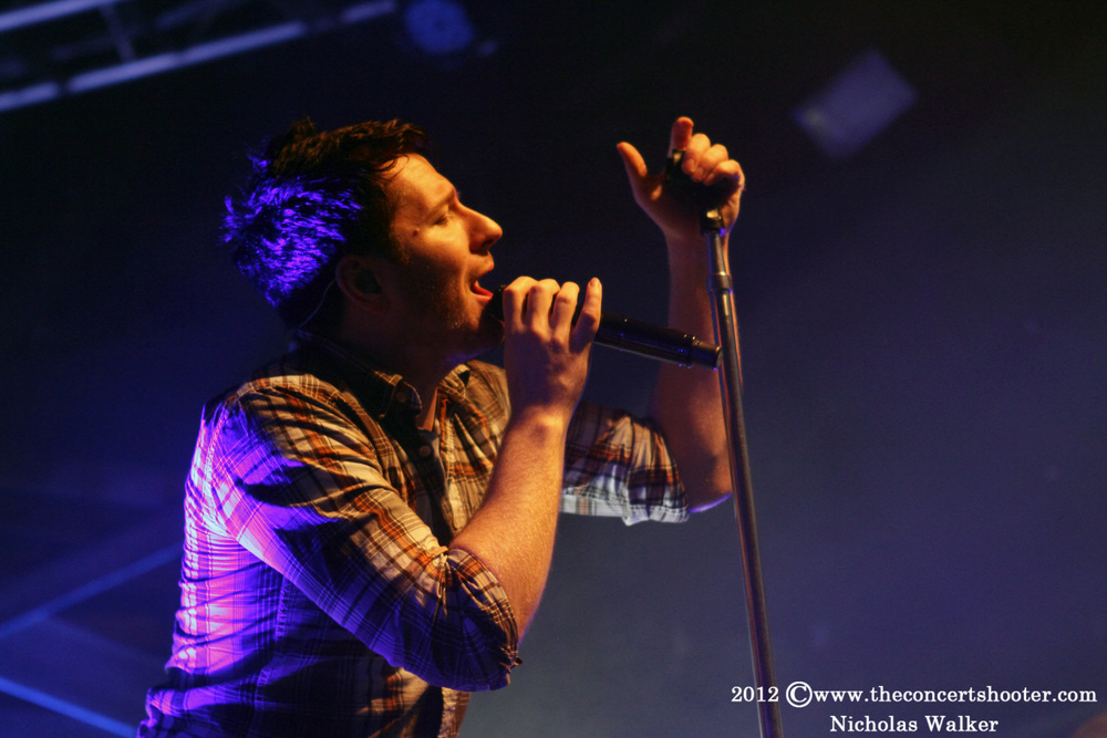 Owl City at The Beacham Orlando 9-7-2012 (4).JPG