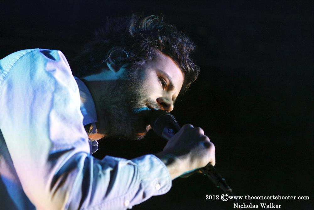 Passion Pit at HOB Orlando 10-22-2012 (2).JPG