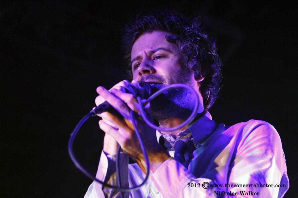 Passion Pit at HOB Orlando 10-22-2012 (3).JPG