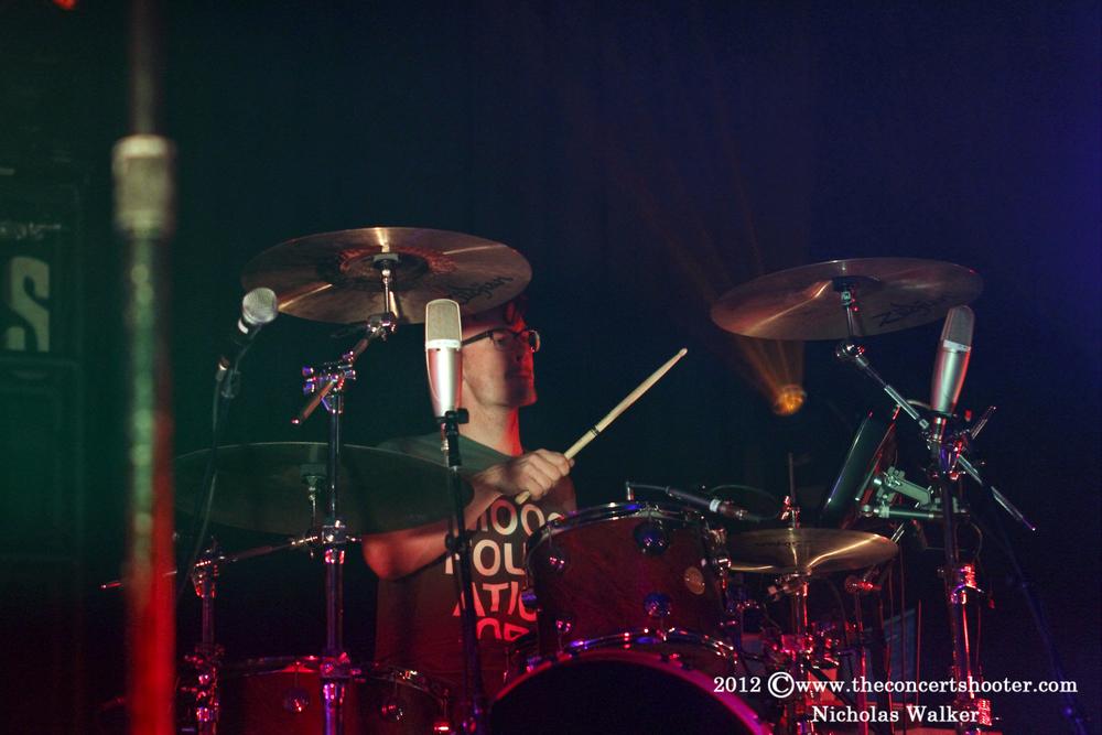 Passion Pit at HOB Orlando 10-22-2012 (5).JPG