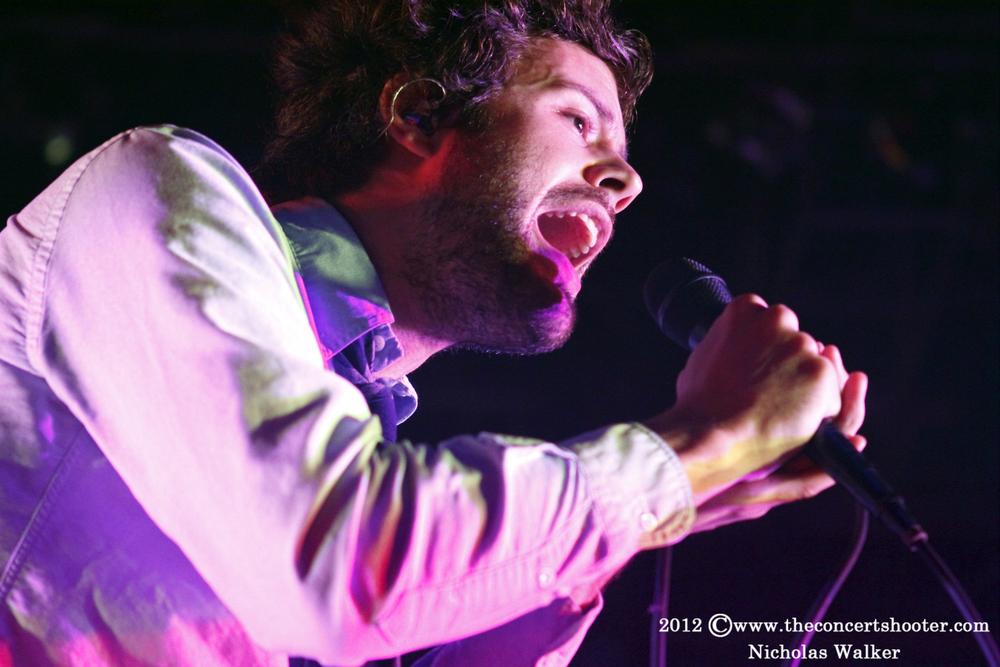 Passion Pit at HOB Orlando 10-22-2012 (8).JPG