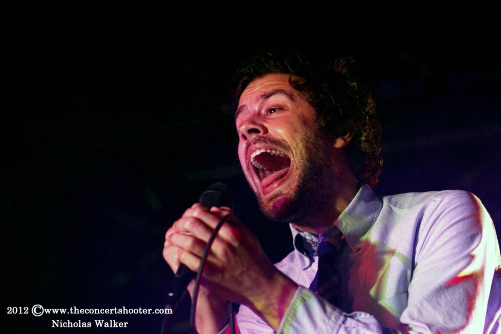 Passion Pit at HOB Orlando 10-22-2012 (7).JPG