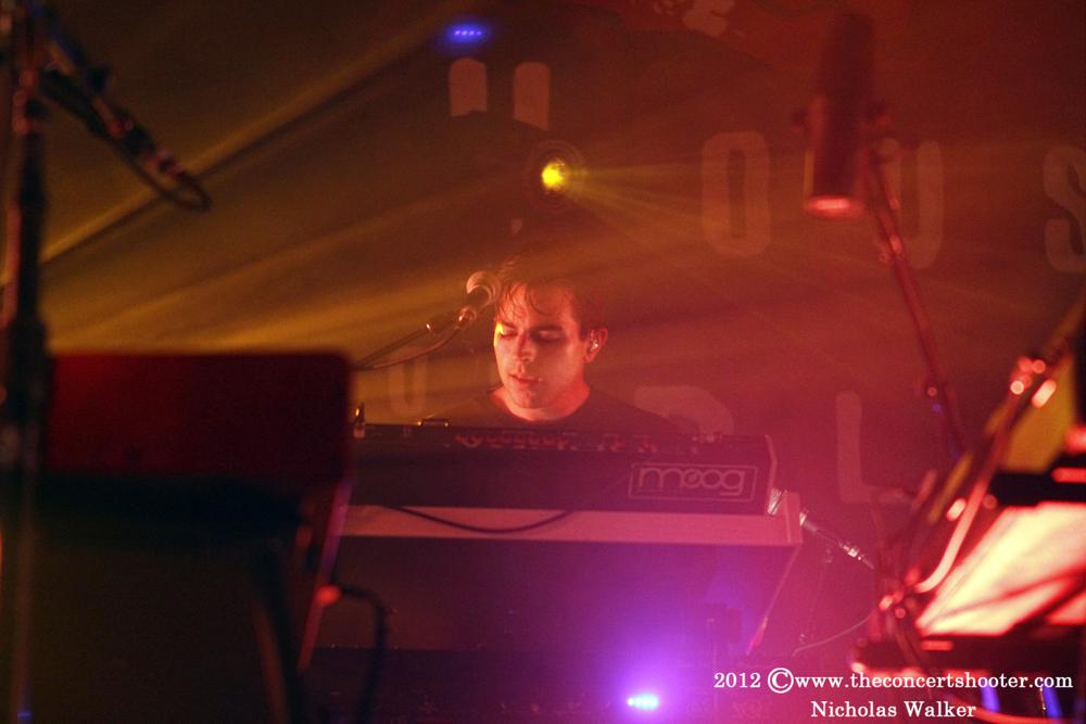 Passion Pit at HOB Orlando 10-22-2012 (9).JPG