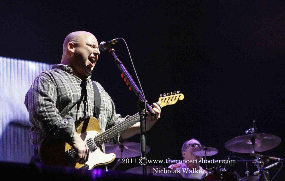 Pixies (2).JPG