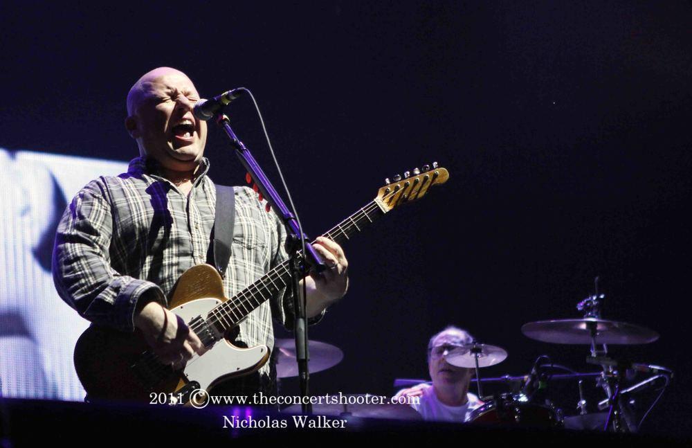 Pixies (1).JPG