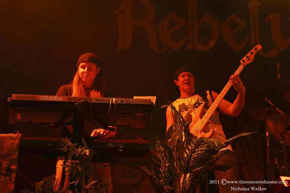 Rebelution (16).JPG