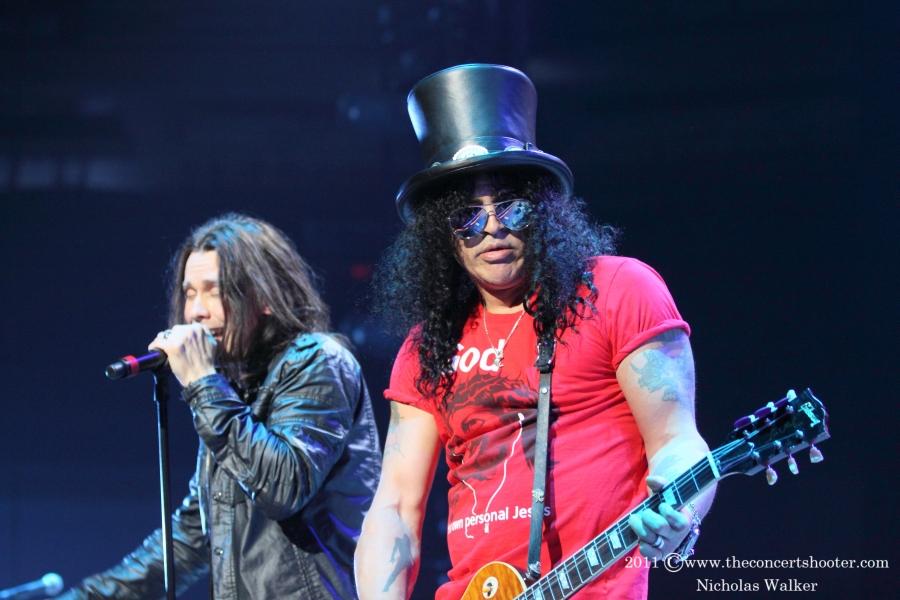 Slash (9).JPG