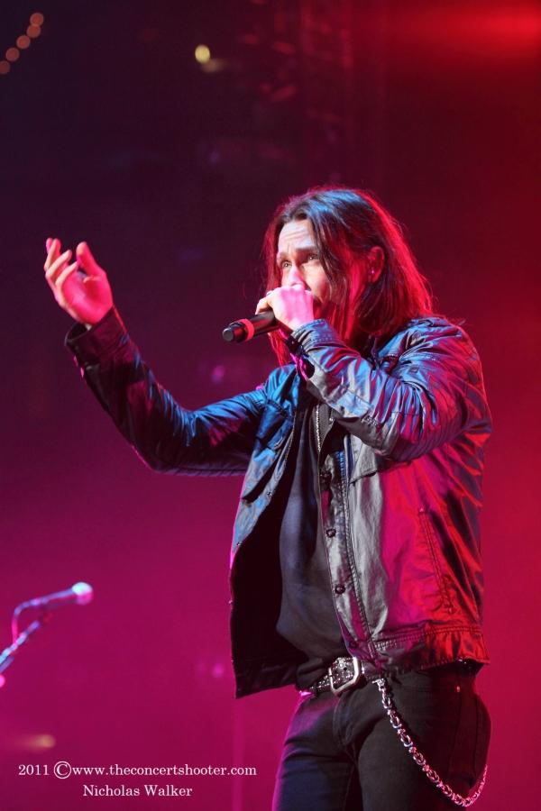 Slash (46).JPG