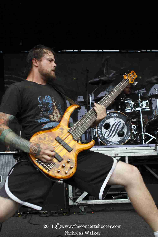 Straight Line Stitch - Rockstar Mayhem Festival 2011, Tampa, FL (5).JPG