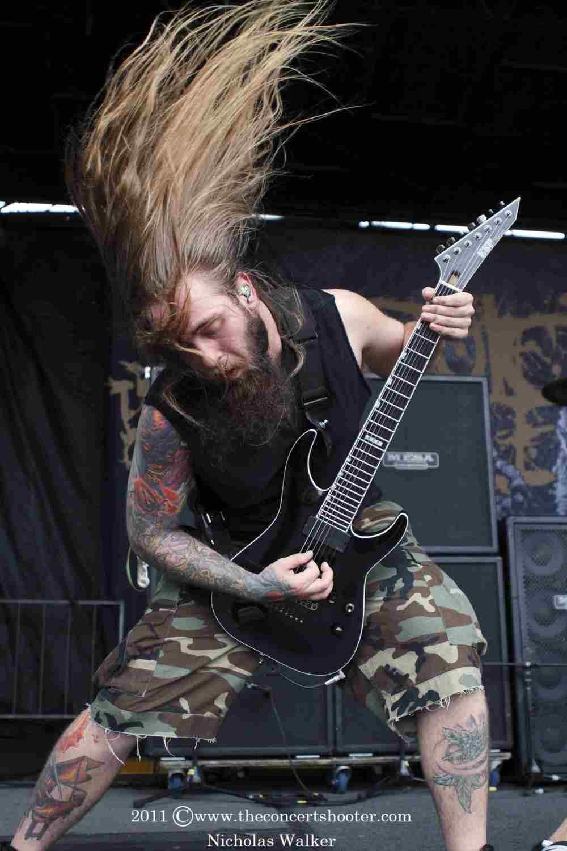 Suicide Silence - Rockstar Mayhem Festival 2011, Tampa, FL (4).JPG