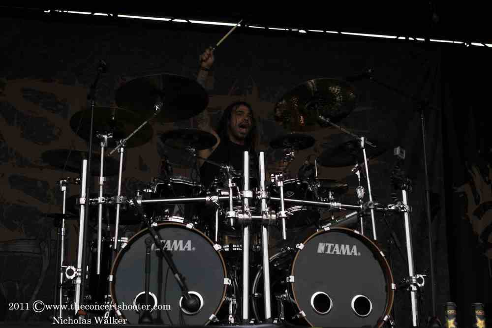 Suicide Silence - Rockstar Mayhem Festival 2011, Tampa, FL (7).JPG