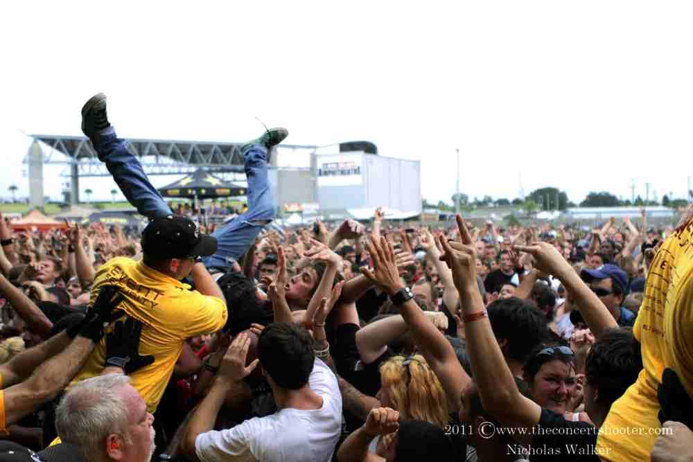 Suicide Silence - Rockstar Mayhem Festival 2011, Tampa, FL (6).JPG