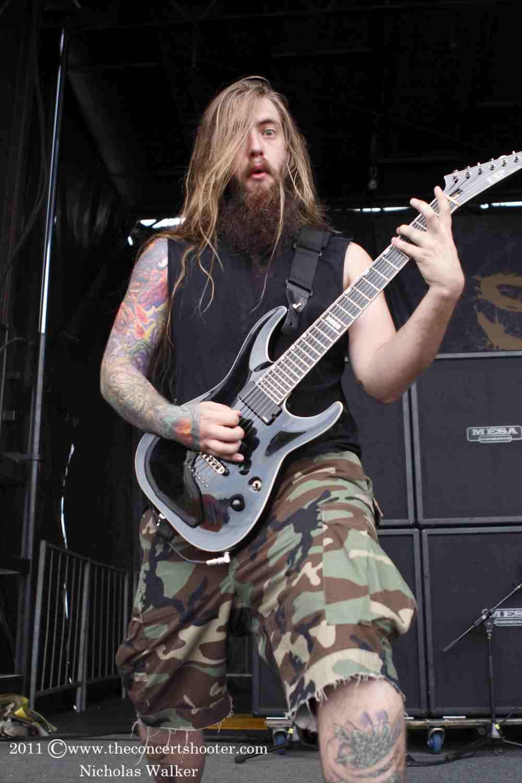 Suicide Silence - Rockstar Mayhem Festival 2011, Tampa, FL (11).JPG