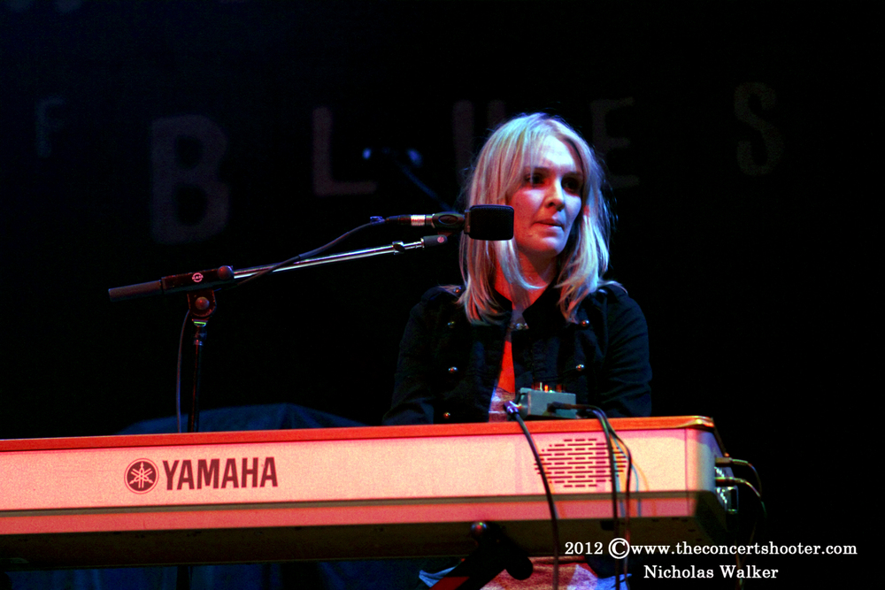 The Apparitioners House of Blues Orlando 8-31-2012 (5).JPG