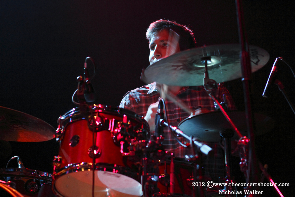 The Apparitioners House of Blues Orlando 8-31-2012 (4).JPG
