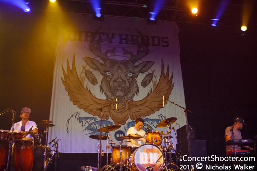 The_Dirty_Heads_HOB_Orlando_6-25-2013_089.jpg