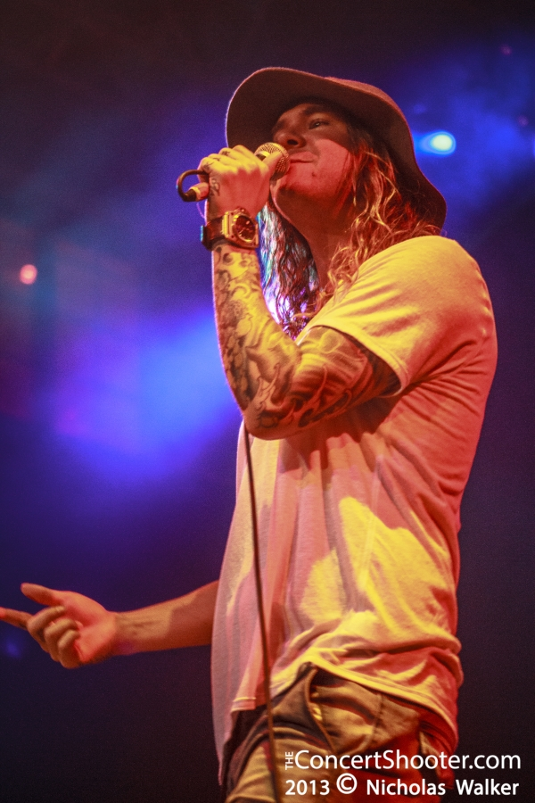 The_Dirty_Heads_HOB_Orlando_6-25-2013_145.jpg