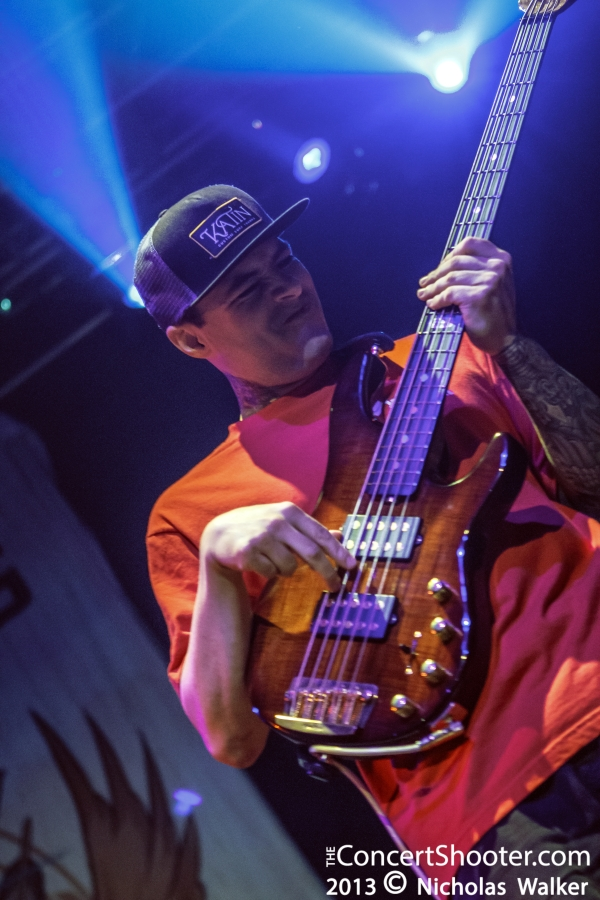The_Dirty_Heads_HOB_Orlando_6-25-2013_189.jpg