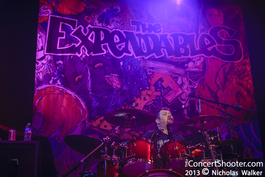 The_Expendables_HOB_Orlando_6-25-2013_171.jpg
