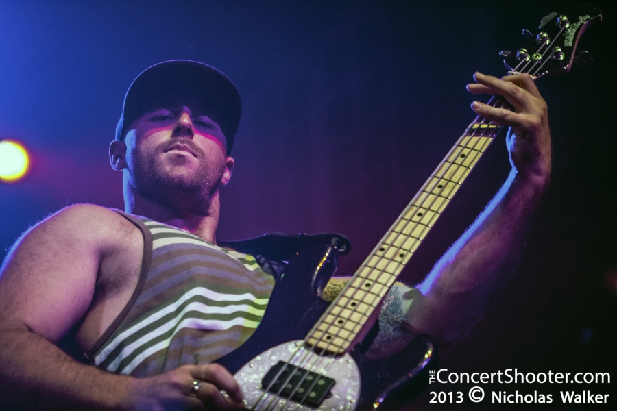 The_Expendables_HOB_Orlando_6-25-2013_126.jpg
